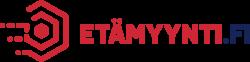 Etämyynti.fi logo